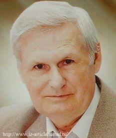 Тяптин Владимир Яковлевич