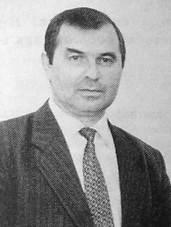 Прасолов Алексей Михайлович, Почётный гражданин Удмуртской Республики.