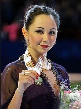 Туктамышева Елизавета Сергеевна