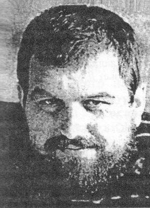 Леонид Фёдорович Кудрявцев прозаик фантаст.