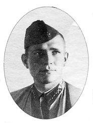 Драгунов Евгений Федорович.