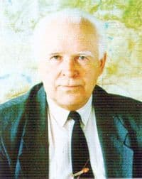 Грязев В.П. Родился 1928 г.