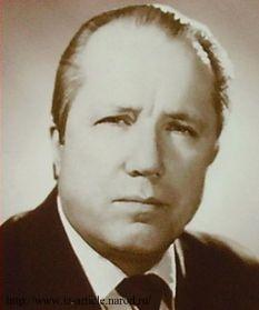 Шишкин Борис Владимирович