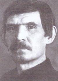 Абрамов Алексей Николаевич