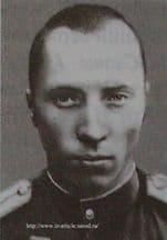 Пряженников Александр Павлович