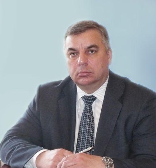 Черных А.Г. - генеральный директор ОАО СРЗ 26.01.2010 - 11.01.2011 гг.