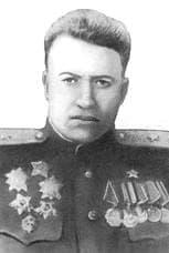 Сабуров Александр Николаевич Генерал-майор в отставке. Родился в деревне Ярушки. Удмуртия.