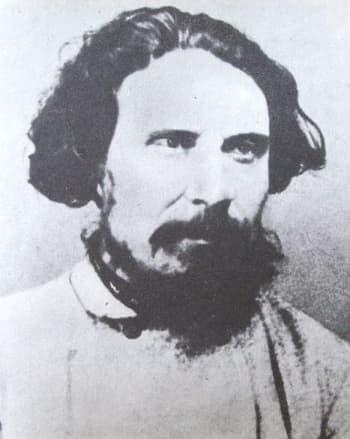 Верещагин Григорий Егорович -  удмуртский ученый.