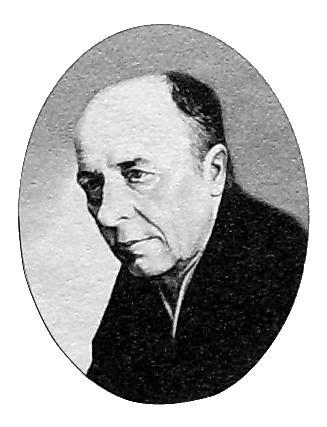Ходырев Дмитрий Владимирович - живописец, график, член Союза художников СССР.