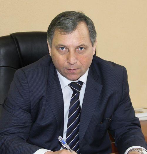 Савельев А.В - генеральный директор ОАО СРЗ 17.04.2013 - 12.09.2014.