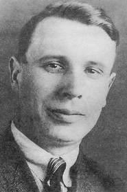 """Новиков В.Н., директор """"Ижмаша"""" (1937-1941 гг.)"""