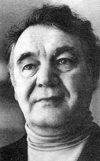 Сенилов Андрей Михайлович (1918-2008) — удмуртский художник, живописец.
