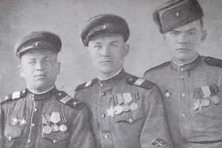 Гасников В., Опарин В., Ложкин А.