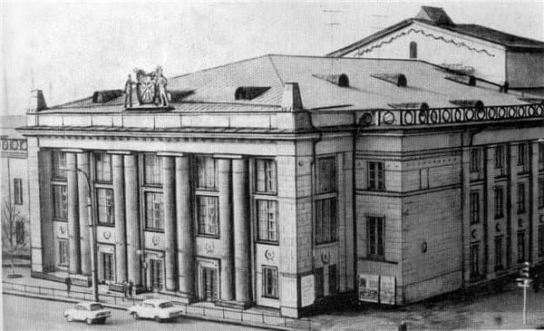 КОР Ижевск.
