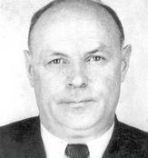 Усачев М.И. - директор завода им.Оржоникидзе 1958-1960. Награжден орденом Знак Почета - 1938 г.