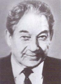 Иванов Фёдор Васильевич живописец, член Союза художников СССР.