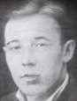 Командир орудия сержант Шаврин Ю.А. 174-го ОИПТД.