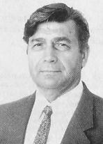 Соловьёв Виталий Александрович, Почётный гражданин УР, заслуженный работник промышленности УР, награждён орденом Трудового Красного Знамени и медалями.