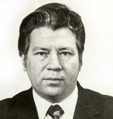 Волчениский В.А. - директор радиозавода им.Орджоникидзе 1977-1982. Награжден орденом Знак Почета - 1976, медалью За доблестный труд.
