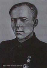 Завьялов Семен Акимович