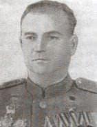 Глебов Виктор Сергеевич, генералы Удмуртии.