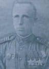 Астраханцев Павел  Алексеевич - полный кавалер ордена Славы (три ордена Славы), житель Удмуртии.