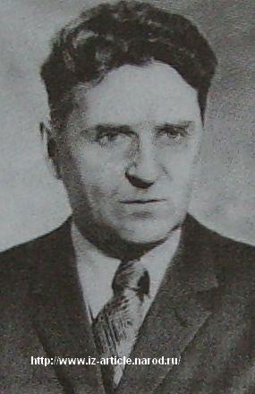 Суранов А.С., конструктор авиационного вооружения. В 1942-1944 гг. работал на зав. №74.