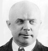 Старков И.И - директор завода №203 с января 1945 - 1947