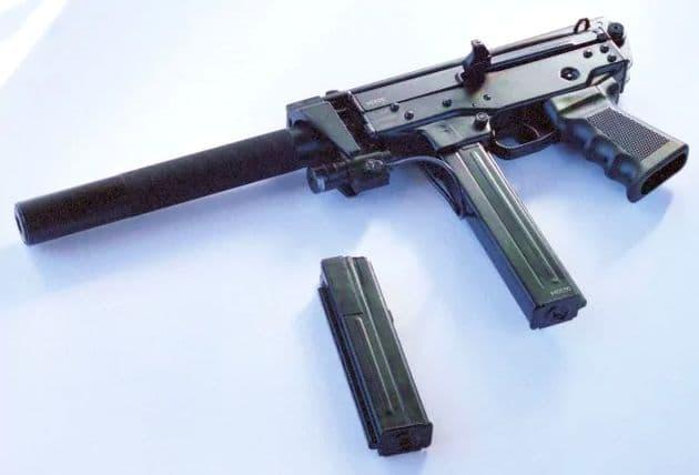 ПП-9 Клин