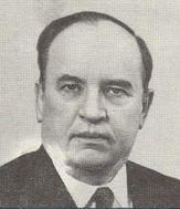 Воронцов Н.И. - директор завода №203 с сентября 1941 года по январь 1943.