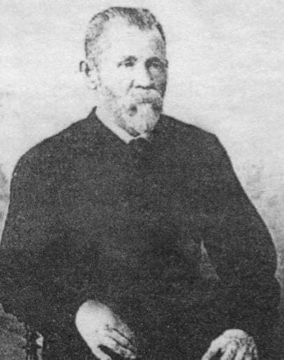 Ситников Иван Никанорович