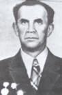Наводчик орудия 174-го ОИПТД старший сержант Нефедов Ю.А.