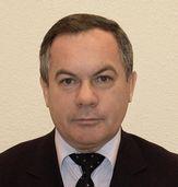 Злобин А.Г. - генеральный директор ОАО СРЗ 06.05.2008 -13.10.2008. Кандидат экономических наук.