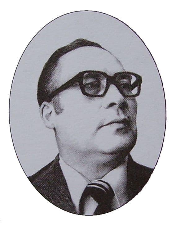 Корепанов-Камский, удмуртский композитор