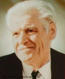 Чирцев Сергей Григорьевич - 11-кратный чемпион СССР.