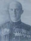 Байбородов Иван Петрович - полный кавалер ордена Славы (три ордена Славы), житель Удмуртии.