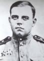 Майор Семченко М.М. - командир 174-го ОИПТД.