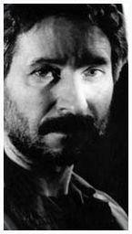 Валерий Петрович Любарец - художник, преподаватель, профессор каф. живописи.