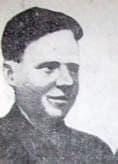 Шамшурин Александр Яковлевич - Герой Советского Союза.