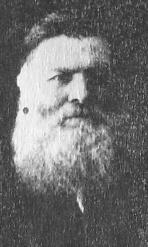 Мамаев Никифор Михайлович - ижевский строительный подрядчик.