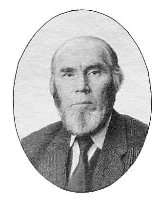 Менсадык Гарипович Гарипов - график, художник книги, живописец, педагог.