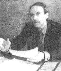 Журавлев В.А. - ректор УдГУ с 1986  по 2007 гг.