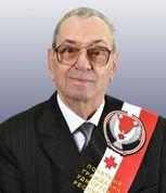 Походин Виктор Михайлович - Почётный гражданин Удмуртской Республики, прокурор Удмуртской Республики.