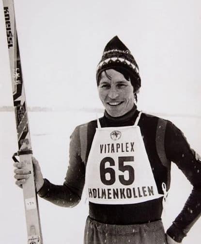 Томара Иванова Тихонова Олимпийская чемпионка.