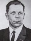 Наводчик орудия 174-го ОИПТД. сержант Татаринцев Е.А.