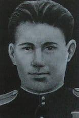 Ардашев Леонид Арсентьевич