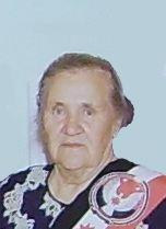 Корепанова Екатерина Митрофановна - Народный учитель СССР. Почётный гражданин Удмуртии.