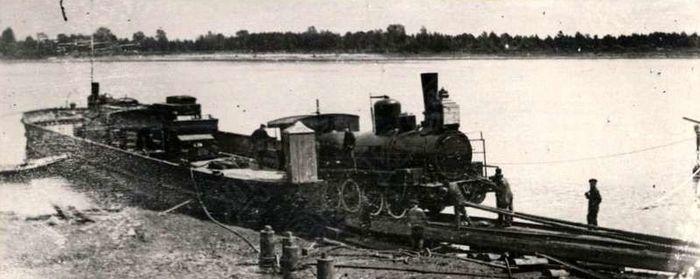 Фотоальбом Воткинский завод 1759-1959 года.