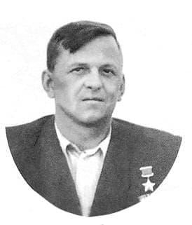 Голдобин Николай Иванович  1948 г.