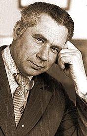 Грищенко Петр Семёнович, Почётный гражданин Удмуртской Республики, комсомольский, партийный, профсоюзный работник, первый секретарь Удмуртского обкома КПСС.
